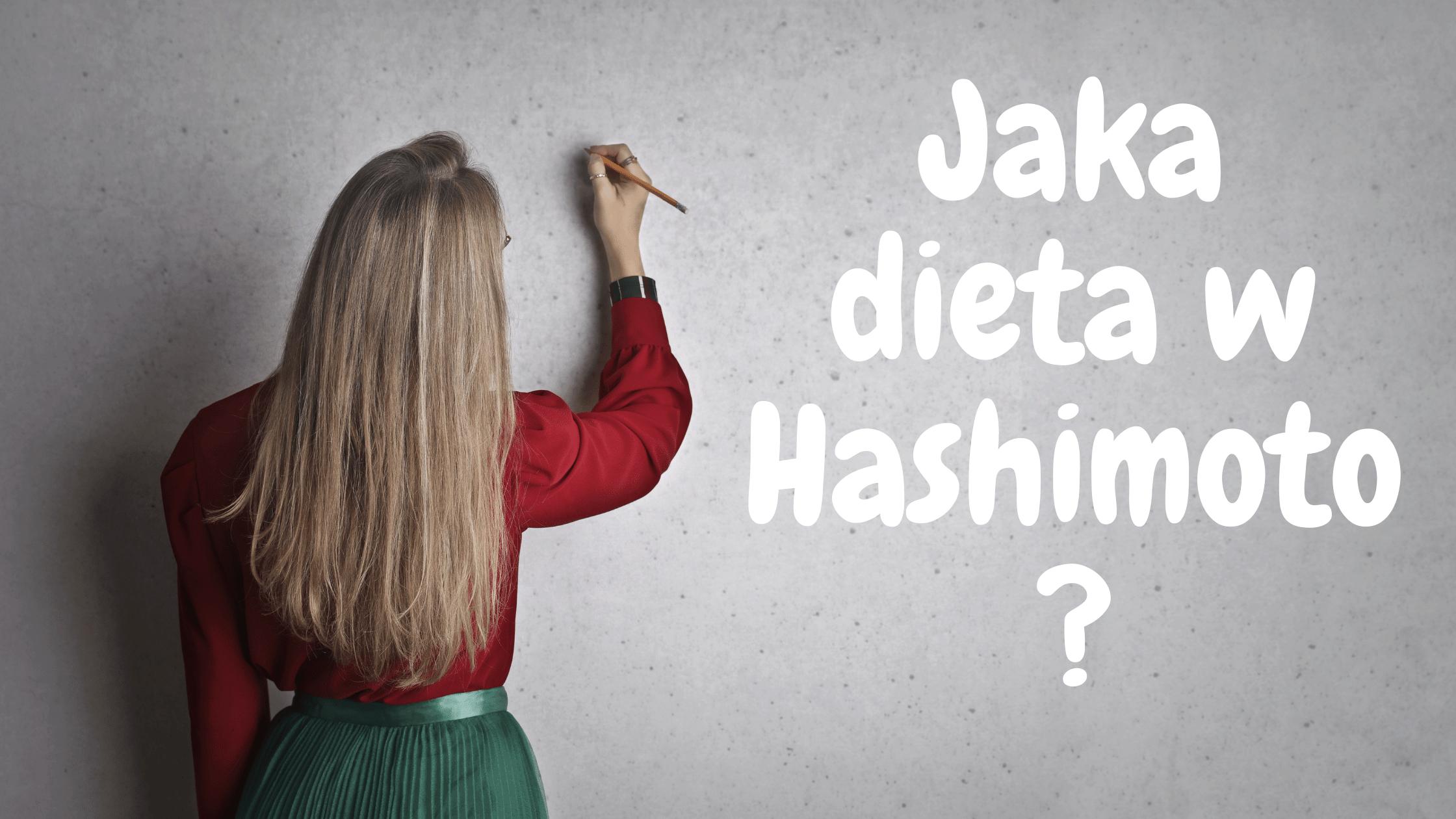 Jak schudnąć przy niedoczynności tarczycy? Dieta + naturalne leczenie – Motywator Dietetyczny